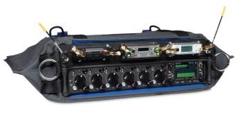 Sound Devices SL-6 688