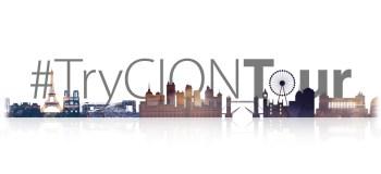 TryCionTour