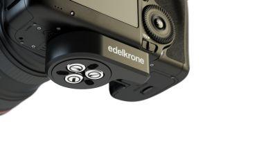 Edelkrone Quick release
