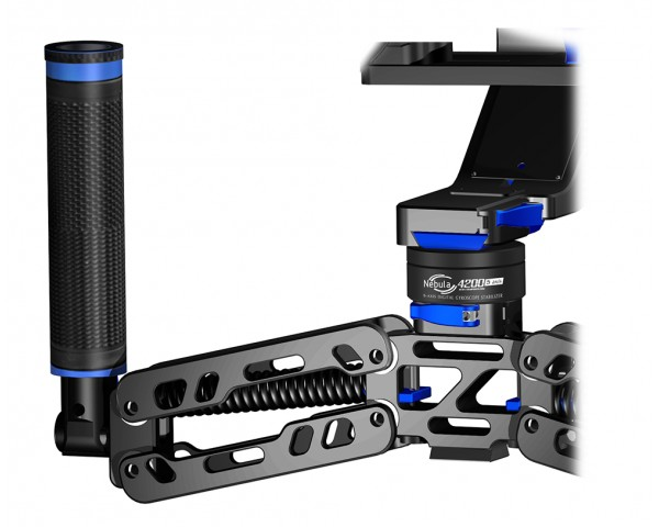 nebula-4200-5-axis-gyroscope-stabilizer-handle