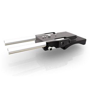 Chrosziel Light Weight Support 401-C300 MKII