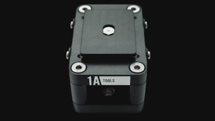 m5top 1A Tools