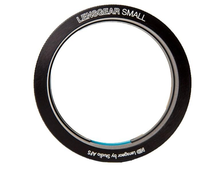 LensGear ND