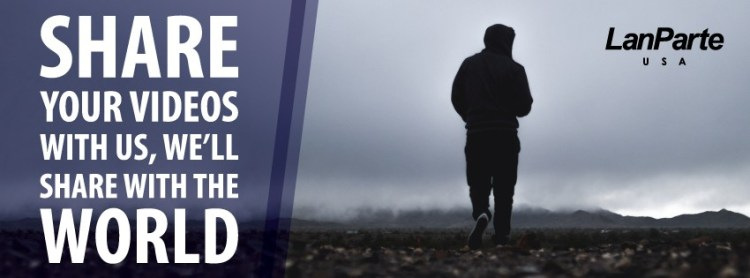 Lanparte-Prospectives-Digital-Poster