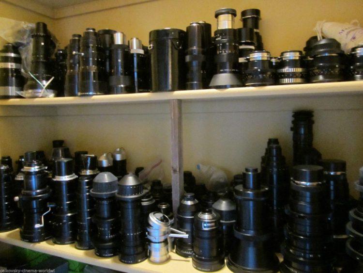 Lens for sale eBay