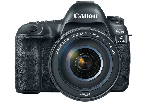 canon-eos-5d-mark-4