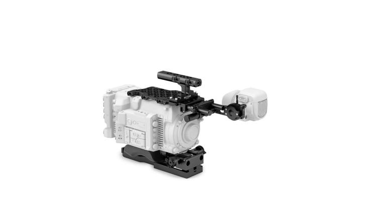 ARRI Canon C700 Accessories 4