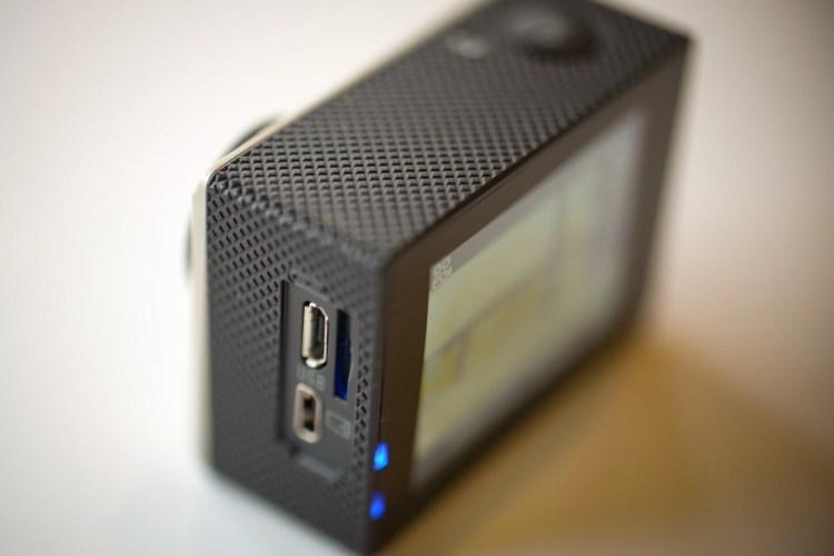 elephone-4k-camera-5