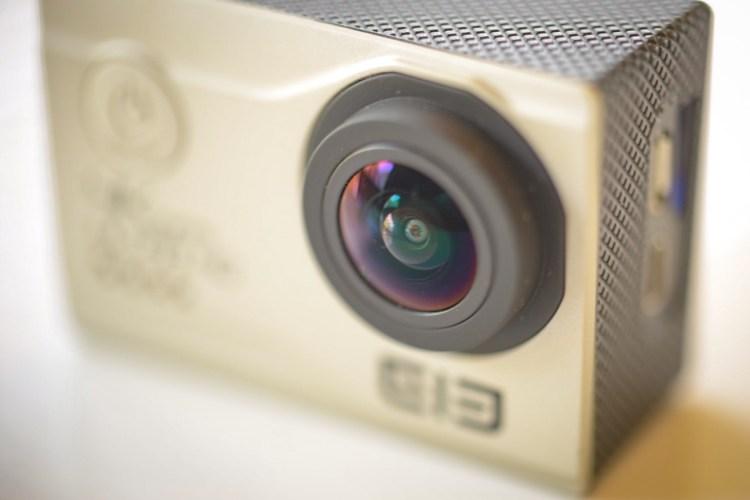 elephone-4k-camera-6