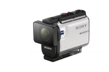 fdr-x3000r-and-hdr-as300r-action-cam