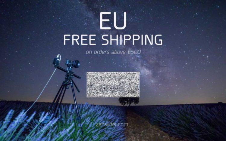 Free-shipping-EU