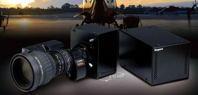 Ikegami_HDL-F3000_camera