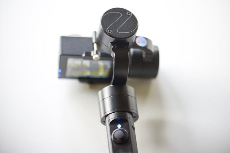 zhiyun-z1-evolution-gimbal-2