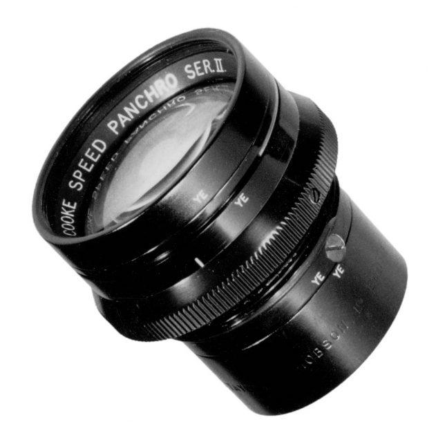 cooke-50mm-t2.3-series-ii-speed-panchro-lens