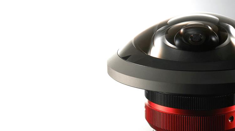 entaniya-fisheye-250-mft-micro-four-thirds-mount-250-fisheye-lens