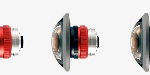 entaniya-fisheye-250-mft