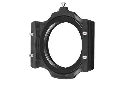schneider-kreuznach-filter-holder
