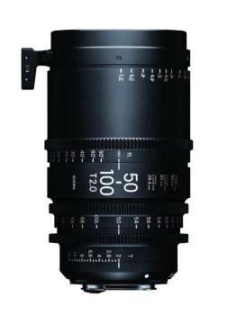 sigma-50-100-cine-lens