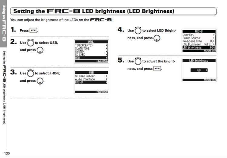 zoom-frc-8-leaked-6