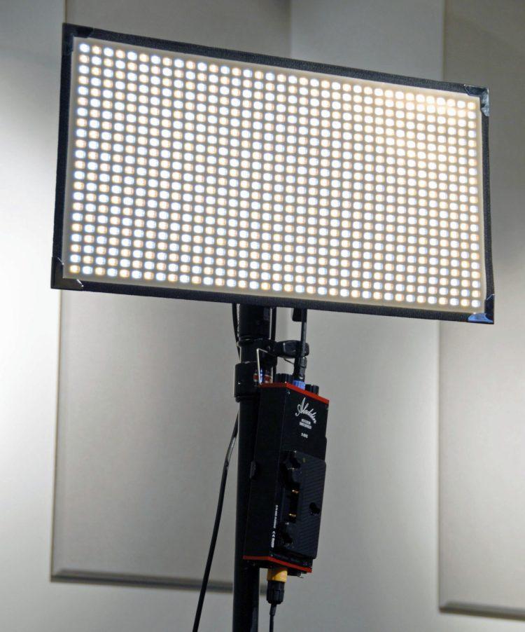 zylight-bi-light