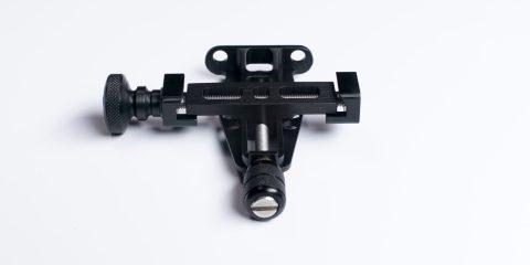 dsc03009-product