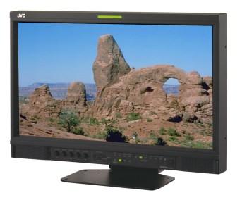 jvc-monitor