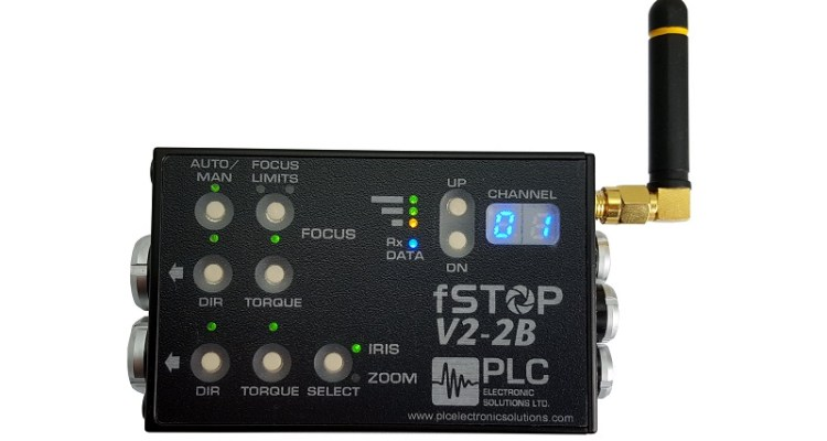 new-2-channel-fiz-receiver-for-bartech