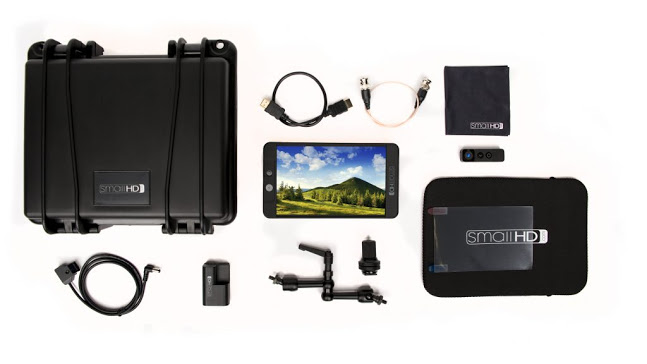 smallhd-black-friday