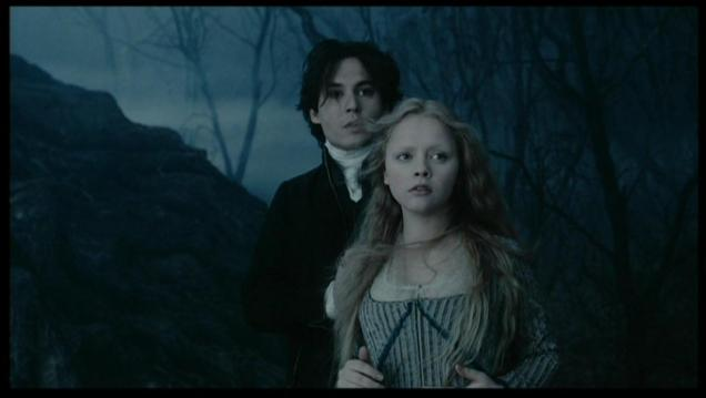 sleepy-hollow-christina-ricci-johnny-depp