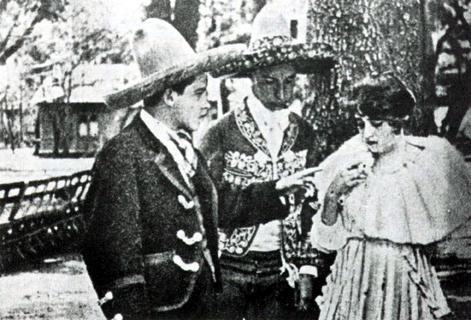 santa1918