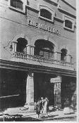 Cine Morelos