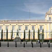 La Universidad Autónoma del Estado de México abre licenciatura en cinematografía