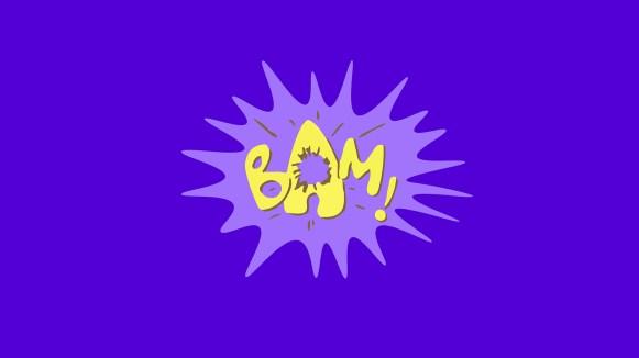 batman_west_ts_comp_wp3_hd6