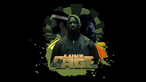 luke_cage_wp_black_hd