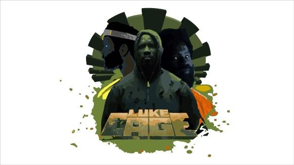 luke_cage_wp_white_hd