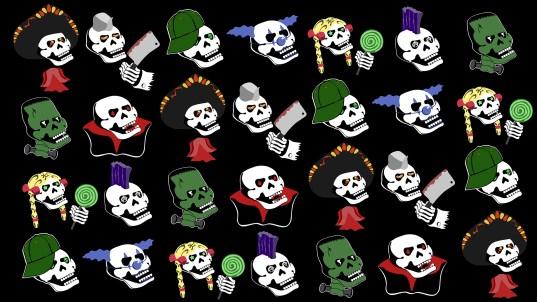 skull_all_wp