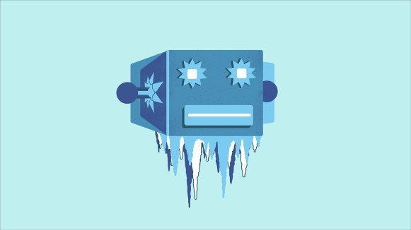 ice_robot_wp