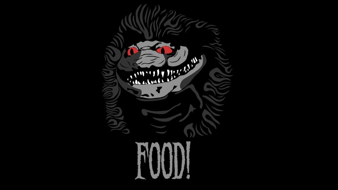 Food_Critter_WP
