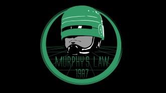 Murphys_Law_06