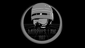 Murphys_Law_07