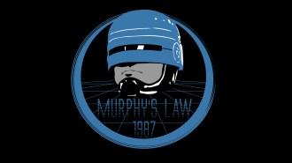 Murphys_Law_08