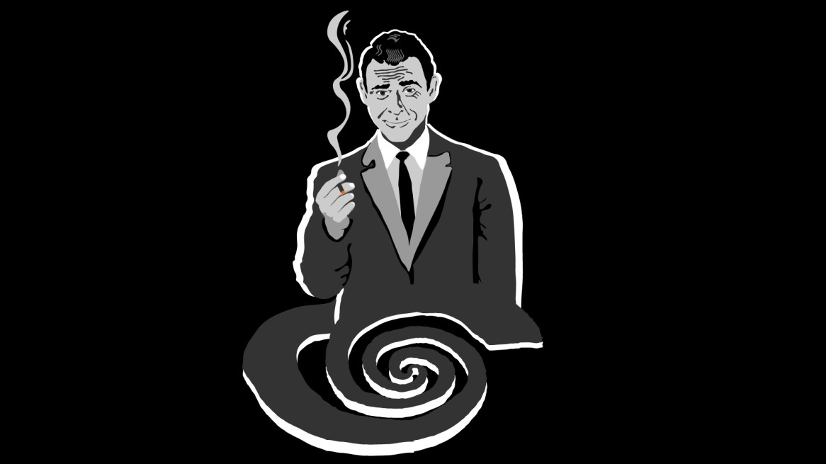 Rod_Serling_wp