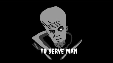 To_Serve_Man