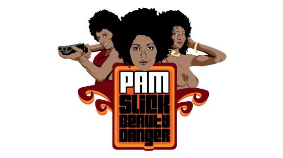 Pam_Comp_WP_3