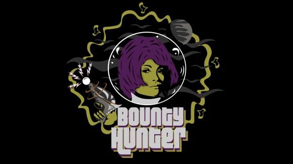 Bounty-Hunter_WP_v2