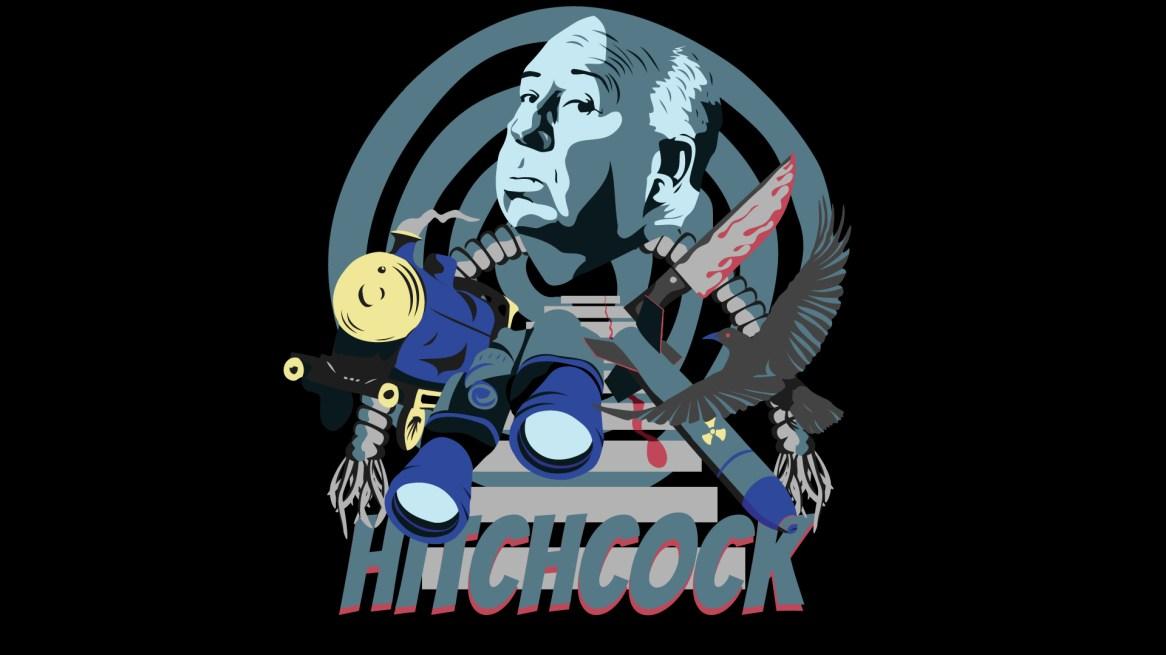 hitchcock_WP_v1