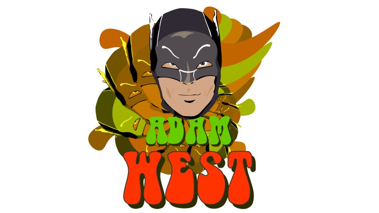 Adam_West_Mask_V1Green