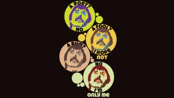 Lee_Hazlewood_poetfoolbum_WP_v1