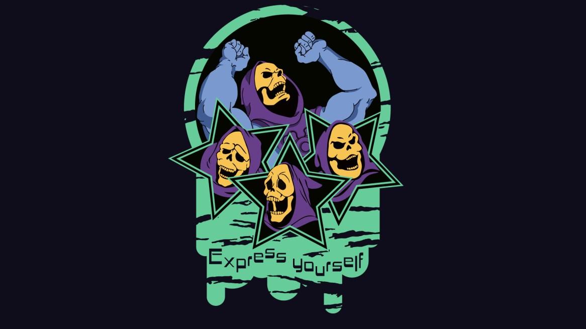 Skeletor_Express_Yourself_WP_V1