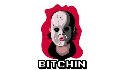 Bitchin_WP